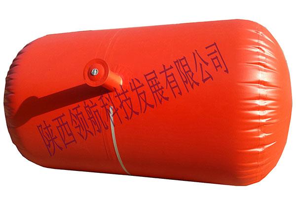 陕西领航科技